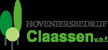Claassen Hoveniers
